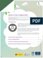 Kiko. Guia para Padres y Educadores_A4.pdf