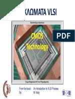 CMOS-Technology.pdf