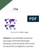 Indústria – Wikipédia, a enciclopédia livre.pdf