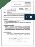 Mpd004 p083obr 140 Inf Qc 009 Pernos de Anclaje Tk 102