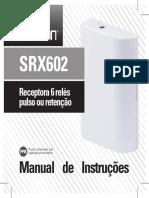 srx_602