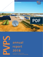 FINAL_Annual_Report_2018-web_2019-05-24.pdf