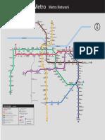 metrored_servicios_2019_03.pdf
