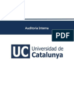 Auditoria_Interna.pdf