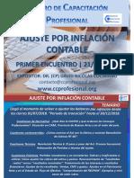 Ajuste Por Inflacion Contable 21.03.2019 c