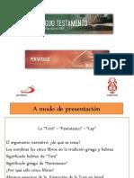 Adjunto 2.1.pdf
