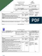 4to Plan.Moviendo figuras II 2012 (3).doc