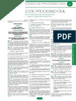 NOVO-CPC-ALTERADO-PELA-LEI-13256.pdf
