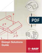 BASF Design Guide6!20!03