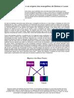 hipotese_fonte_Q.pdf