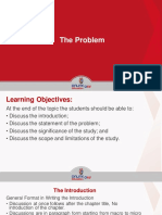 week 5.pdf