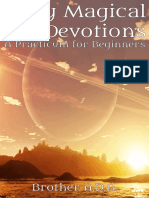 daily-magical-devotions.pdf