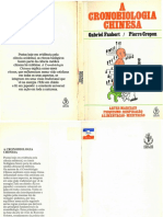 Cronobiologia chinesa.pdf