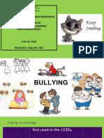 Handling-Bullying-and-Interventions_Malafu-Rolando.pdf