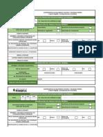 Formato Certificado Titulares Solicitantes Beneficiarios Subcontratos07042015