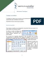Herramientas Tecnológicas - Trabajar Con Gráficos
