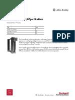 ControlLogix IO.pdf