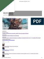 Revista Archive » Siete.pdf