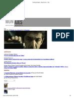 RevistaBlog Archive » Seis