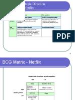 Diagrams.ppt - Netflix