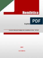 Homilética-Aulas-1-e-2
