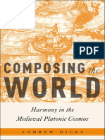 Composing World