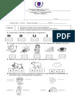 Evaluación vocales 2019.doc