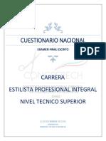 CUESTIONARIO-EXAMEN-FINAL-ESTILISTA-PROFESIONAL-INTEGRAL (1).pdf