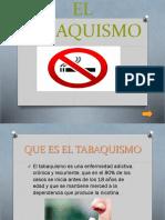 EL TABAQUISMO PEPITA.pptx