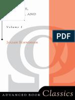 epdf.pub_particles-sources-and-fields (1).pdf
