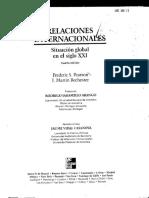 Pearson 2000