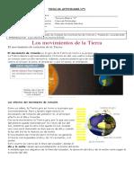 Fichas Ciencias 3° Unidad 2.docx