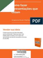 Uma grande ideia que cola.pdf