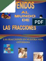 287112 15 o1dJS6nB Fracciones Vida Diaria