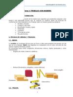 TRABAJO CON MADERA  (1).doc