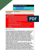 educ 5324-research 2