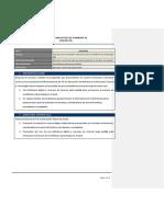 Acta de Solicitud de Cambios al Proyecto (1).docx