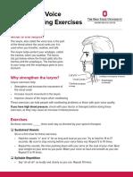 PROJECTION_JEANNIE.pdf