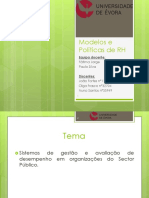 apresentação_MPRH