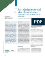 Fortalecimiento del vinculo.pdf