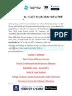 AC-Transients-GATE-Study-Material-in-PDF-1.pdf