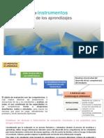 Evidencias e instrumentos ev..pdf