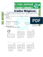 Ficha-Cuadros-Magicos-para-Tercero-de-Primaria.doc