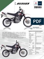 catalogo_dr650.pdf