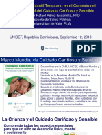 Perez-Escamilla Presentacion Dit