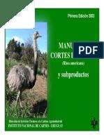 manual_de_cortes_de_nandu.pdf