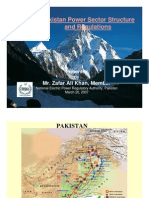 04 Zafar Ali Khan, Pakistan