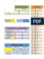 Planilha TopTrader 1.xlsx