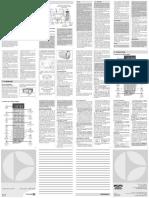 305872245-Manual-Oficial-microondas-MEG41-Electrolux.pdf