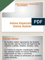 Datos_Raster (1)
